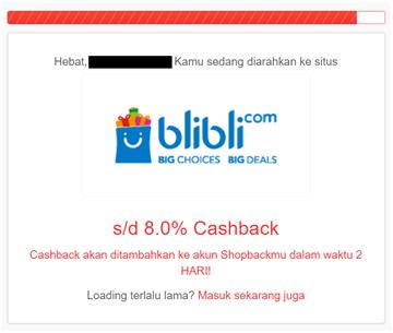 ShopBack 05