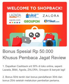 ShopBack 09