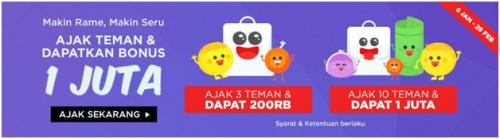 ShopBack 11