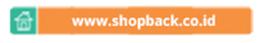 ShopBack 12