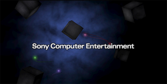 Direct Release: Sony Computer Entertainment and Sony Network ...