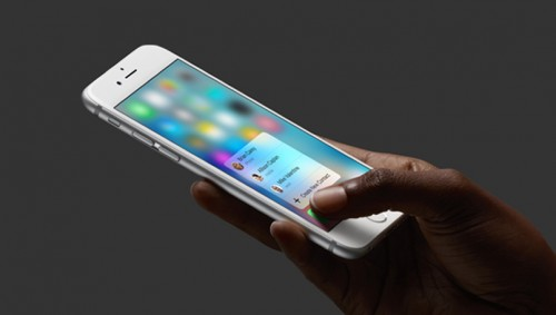 apple-iphone-6s-3d-touch