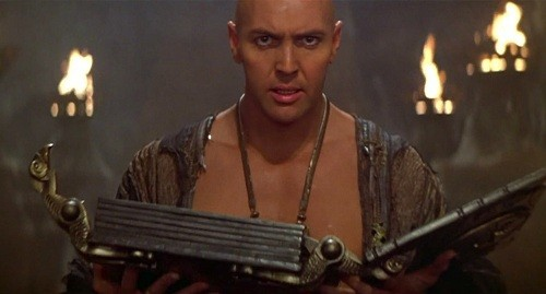 arnold-vosloo-as-high-priest-imhotep-in-the