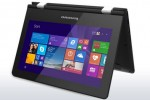 lenovo-laptop-convertible-flex-3-11-black-tent-mode-4