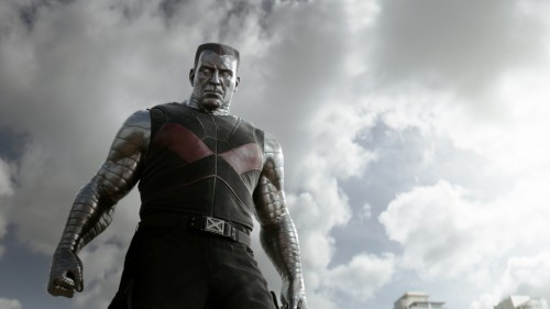 colossus-deadpool-movie-image