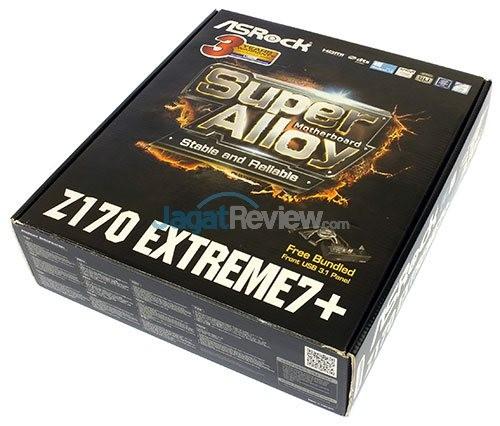 ASRock_Z170Extreme7+_Box3
