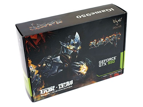 ClrFul_GTX950_iGame_Box1