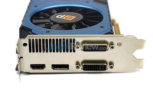 DA_GTX950_StromDualX_Output_F