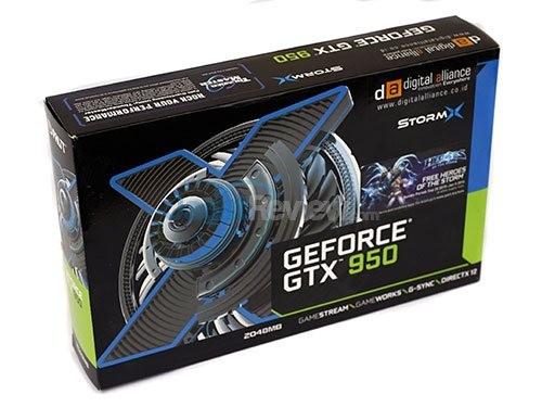 DA_GTX950_StromX_Box