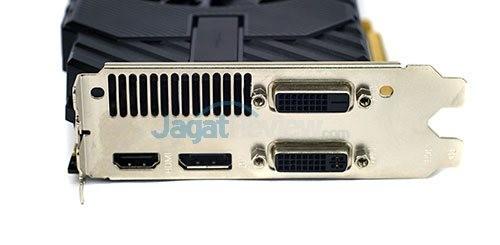 DA_GTX950_StromX_Output