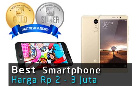 Feat.-Image-Smartphone-Rp-2-3-Juta