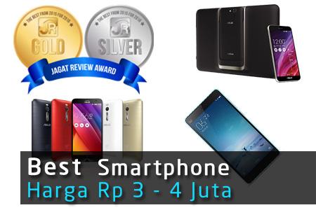 Feat.-Image-Smartphone-Rp-3-4-Juta