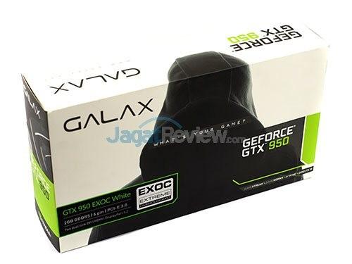 Galax_GTX950_EXOC_Box