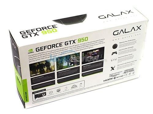 Galax_GTX950_EXOC_Box2