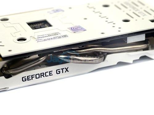 Galax_GTX950_EXOC_HeatPipe
