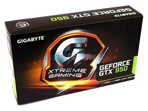 Gigabyte_GTX950_EG_Box