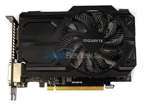 Gigabyte_GTX950_OC_Body2