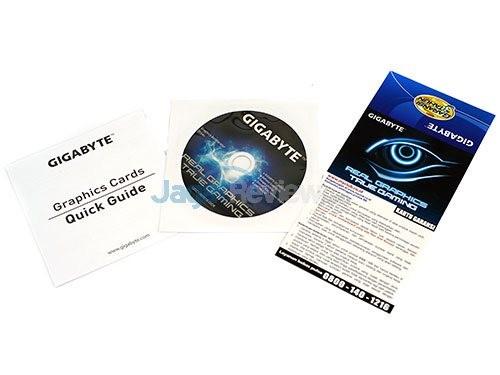 Gigabyte_GTX950_OC_Kelengkapan
