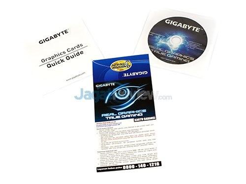 Gigabyte_GTX950_WF_Kelengkapan