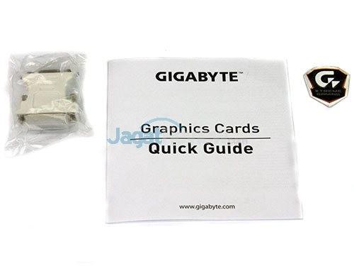 Gigabyte_GTX950_XtremeGaming_Kelengkapan