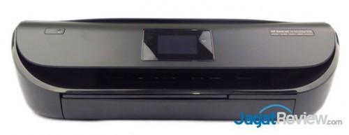 HP 4535 (1)