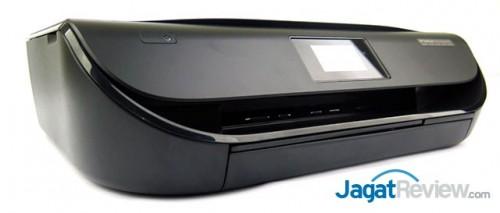 HP 4535 (5)