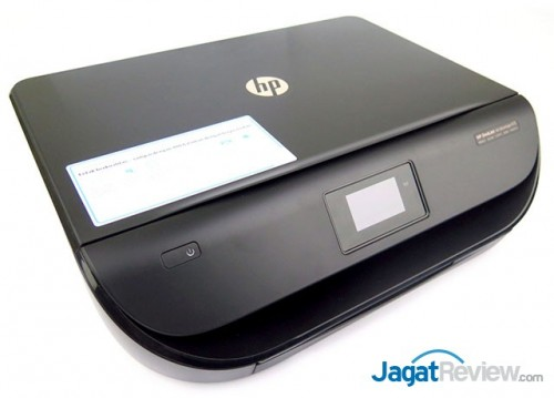 HP 4535 (6)