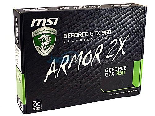 MSI-GTX-950-Armor-2X_Box