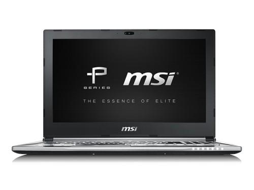 MSI PX60 2QD