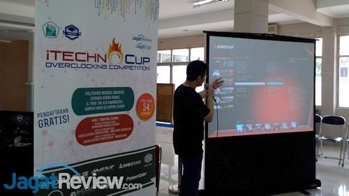 OC iTechno Cup 2016 - 11