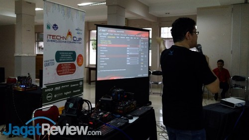 OC iTechno Cup 2016 - 13