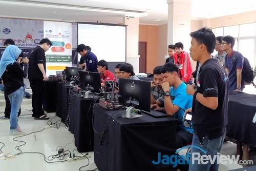 OC iTechno Cup 2016 - 56
