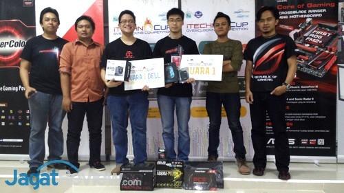 OC iTechno Cup 2016 - 77