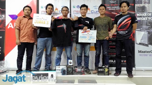 OC iTechno Cup 2016 - 78