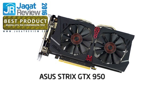 Product---Asus-GTX-950-STRIX