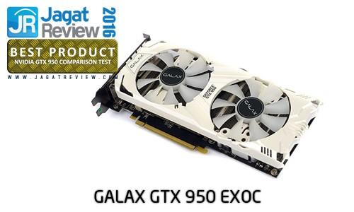 Product---GALAX-GTX-950-EXOC