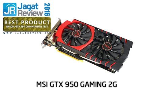 Product---MSI-GTX-950-Gaming-2G
