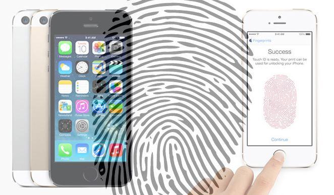 Fingerprint Scanner iPhone Bisa Dihack dengan Play-Doh Jagat Review