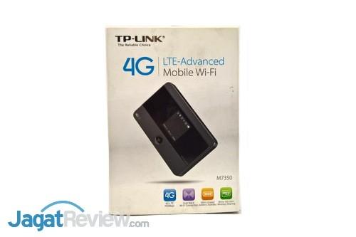 TP-Link-M7350---01