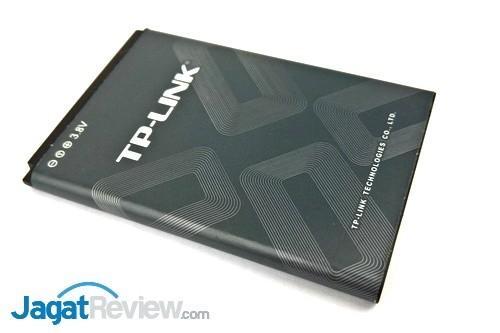 TP-Link M7350 - 09