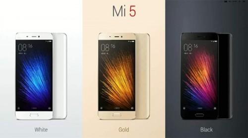 Xiaomi-Mi-5-all