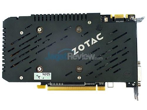 Zotac_GTX950_AMP!_Back1