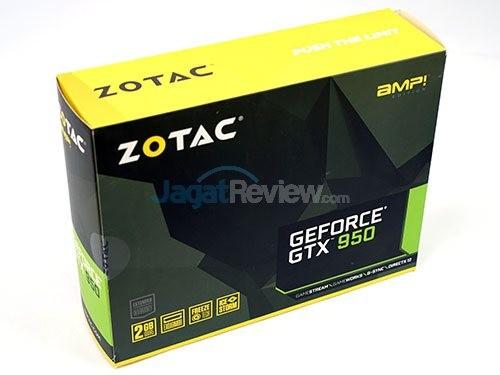 Zotac_GTX950_AMP!_Box