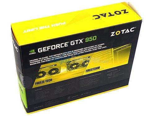 Zotac_GTX950_Box2