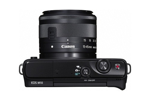 eos-m10-kit-i-04