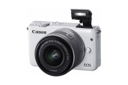 eos-m10-kit-iii-07