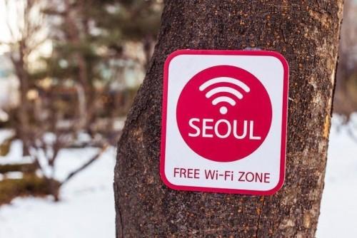 seoul-free-wifi-640x427