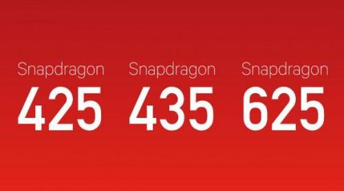 snapdragon_425_435_625_thumbnail
