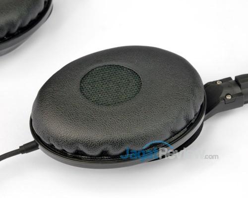 Headset Sennheiser HD 231 G