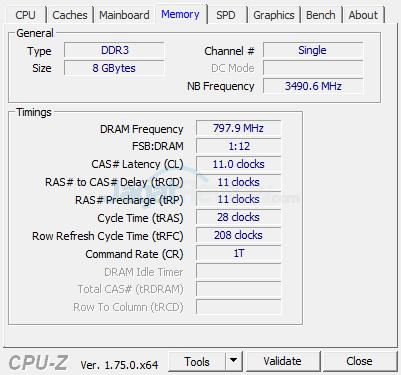 Dell Inspiron 15 7559 CPUZ 04